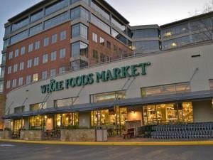 Good Foods Market Amp