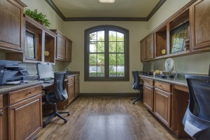 Three Bedroom Apartments for rent in San Antonio, TX - Cyber Cafe