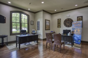 Three Bedroom Apartments for rent in San Antonio, TX - Leasing Office